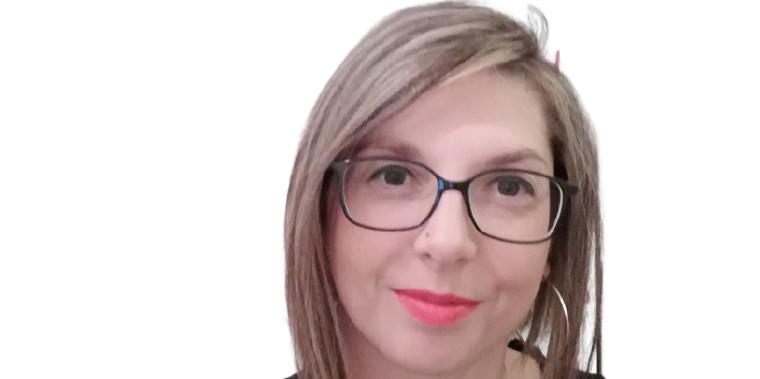 Angélique Lyard - Antibes – 06600 – Conseiller SAFTI