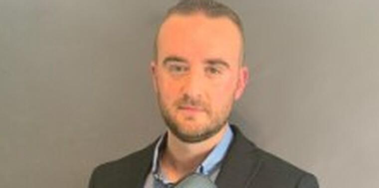 Julien Simonot-Montagnier - Ormesson Sur Marne – 94490 – Conseiller SAFTI