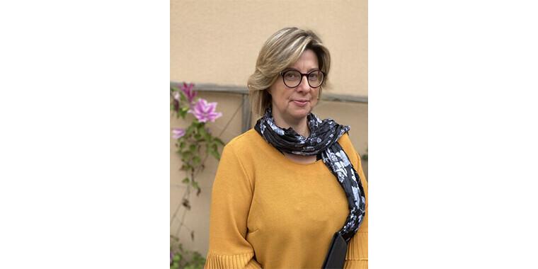 Corinne Adam - Amfreville-Sous-Les-Monts – 27380 – Conseiller SAFTI