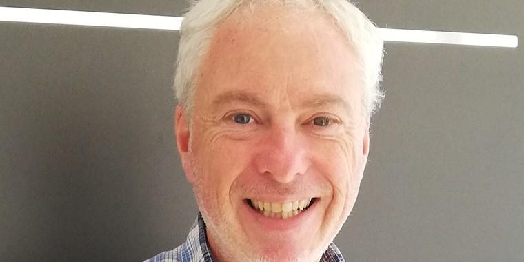 Fabrice Chassignoux - Lacanau – 33680 – Conseiller SAFTI