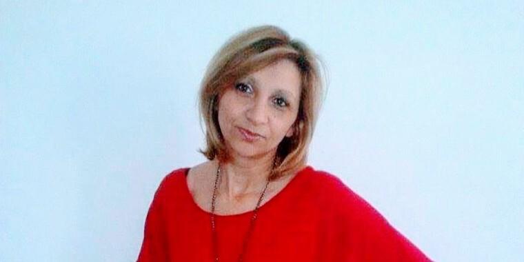 Apolline Pontillo - Rosselange – 57780 – Conseiller SAFTI