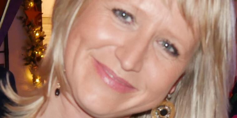 Catherine Thomas - Lamorlaye – 60260 – Conseiller SAFTI