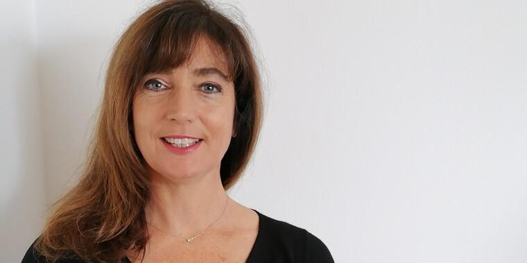 Catherine Gaessler - Ajaccio – 20090 – Conseiller SAFTI