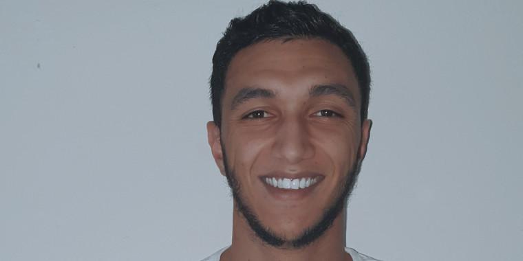 Radouan Hamrani - Trensacq – 40630 – Conseiller SAFTI