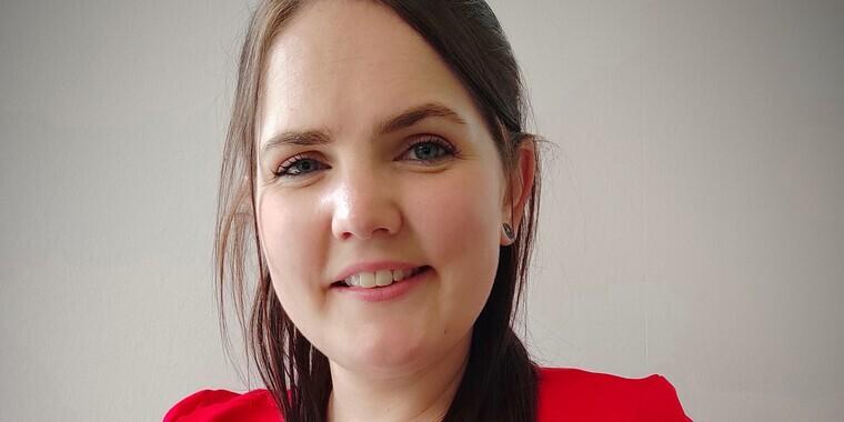 Mélanie Heinimann - Ballersdorf – 68210 – Conseiller SAFTI