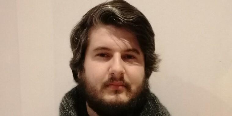 Tristan Moreno - Lormes – 58140 – Conseiller SAFTI