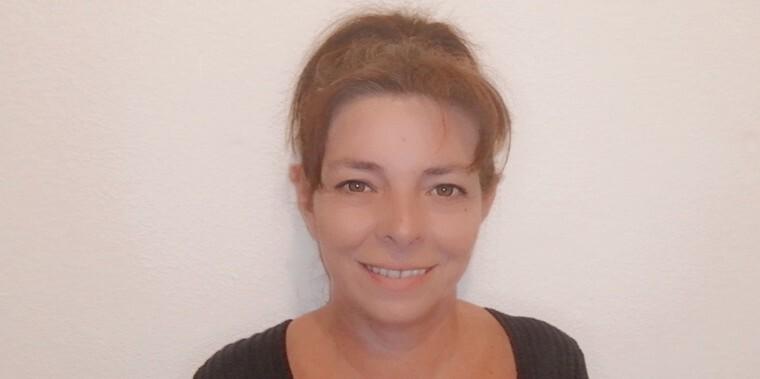 Nelly Pélissier - Lezignan-La-Cebe – 34120 – Conseiller SAFTI