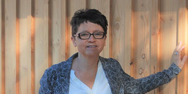 Sylvie Faity - Lege-Cap-Ferret – 33950 – Conseiller SAFTI