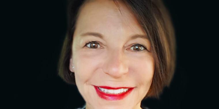 Nathalie Guerin - Breuillet – 91650 – Conseiller SAFTI