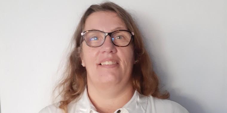Valérie Renou - La Suze-Sur-Sarthe – 72210 – Conseiller SAFTI
