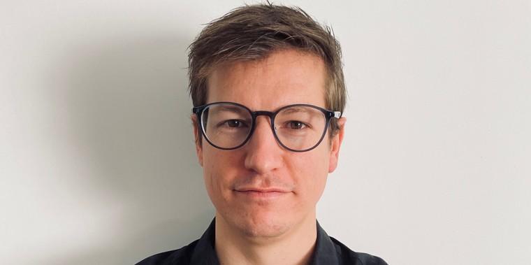Alexandre Vanicatte - Pau – 64000 – Conseiller SAFTI