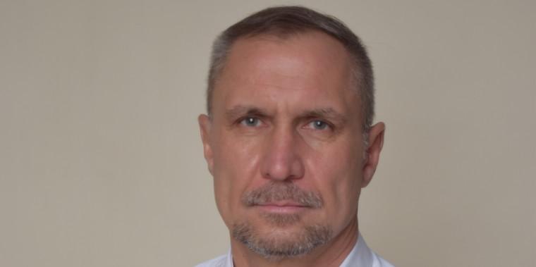 Denis Laurent - Schoeneck – 57350 – Conseiller SAFTI