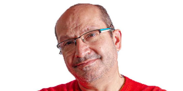 José Proenca - Castres – 81100 – Conseiller SAFTI