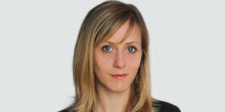 Cynthia Ricard - Jargeau  – 45150 – Conseiller SAFTI