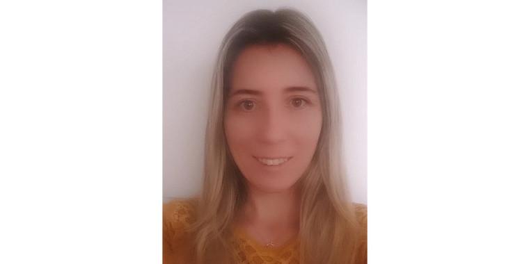 Aurélie Soichet - Altkirch – 68130 – Conseiller SAFTI