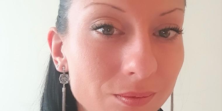 Graziella Delanoy - Maulevrier – 49360 – Conseiller SAFTI