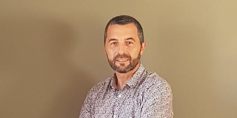 Marc Fulbert - Furiani – 20600 – Conseiller SAFTI