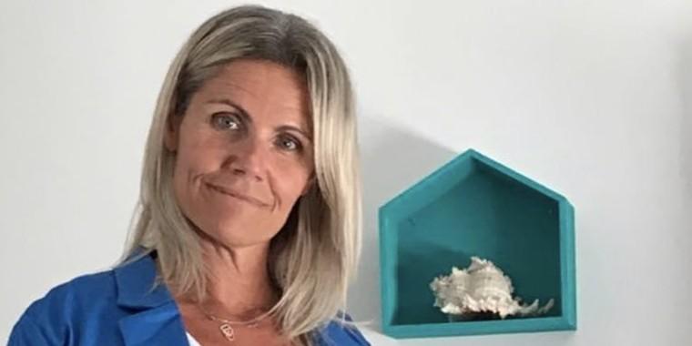 Stéphanie Gimenez-Lecocq - Soorts-Hossegor – 40150 – Conseiller SAFTI