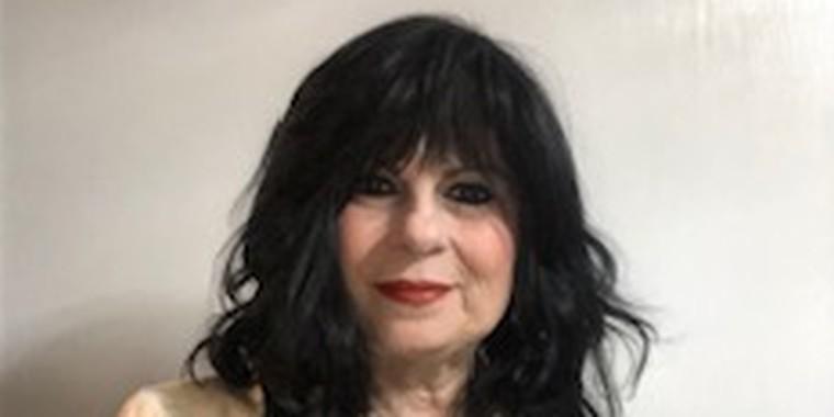 Régine Laïk - Creteil – 94000 – Conseiller SAFTI