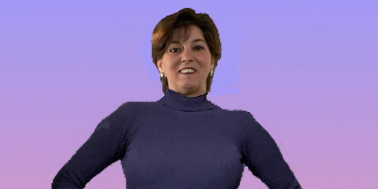 Sophie Moussoux - Landeronde  – 85150 – Conseiller SAFTI