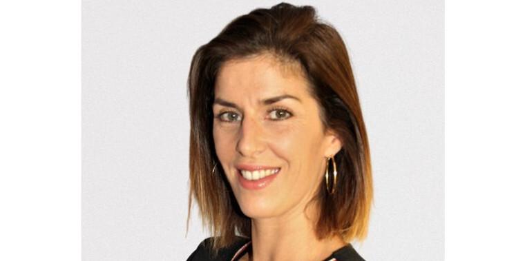 Céline Bruny - La Garde – 83130 – Conseiller SAFTI