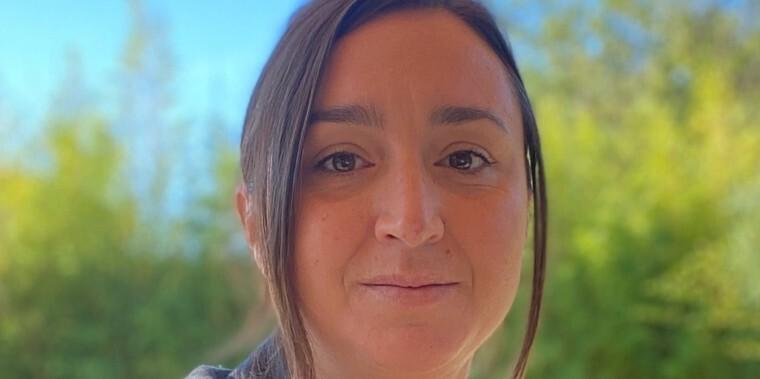 Sandrine Torchi - Lorgues – 83510 – Conseiller SAFTI
