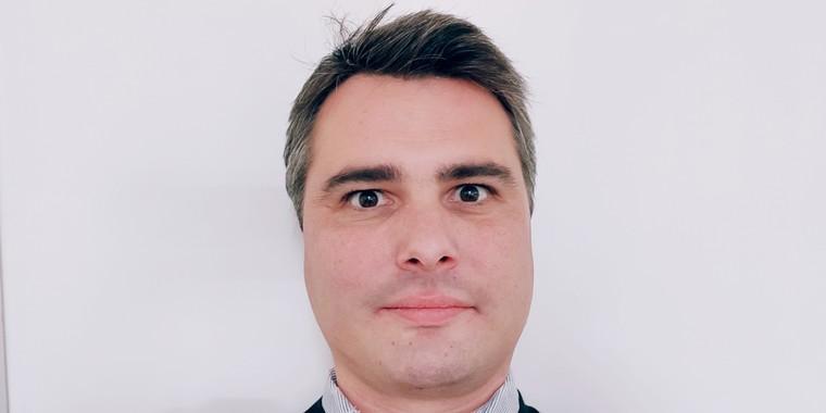 Emmanuel Lopez - Bon-Encontre – 47240 – Conseiller SAFTI