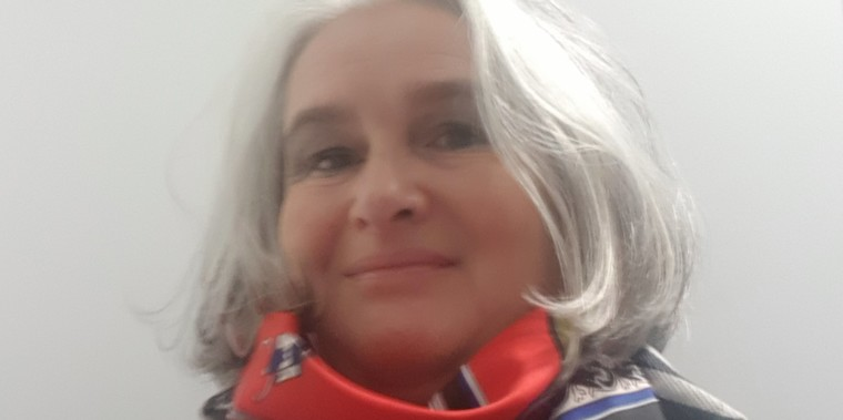 Emmanuelle Potier - Puisserguier – 34620 – Conseiller SAFTI