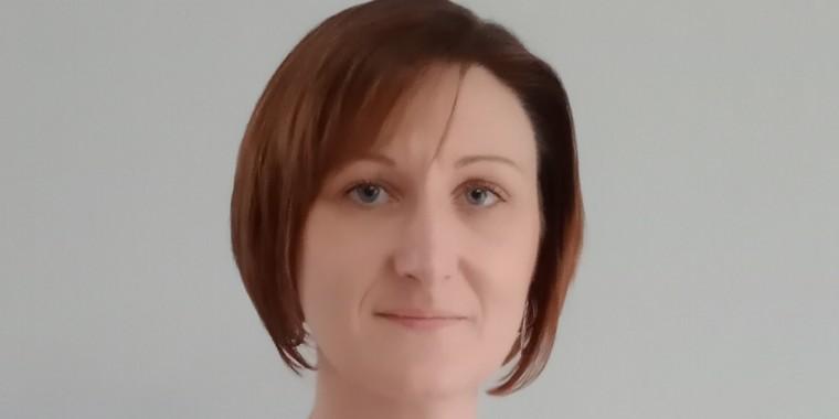 Marylène Thiebaut - Ferrieres – 54210 – Conseiller SAFTI