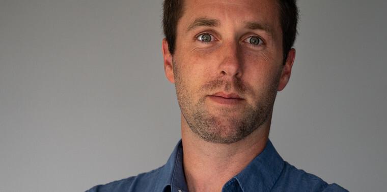 Damien Thévenin - Bouguenais – 44340 – Conseiller SAFTI