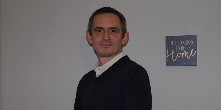Olivier Deffressigne - Aillant Sur Tholon – 89110 – Conseiller SAFTI