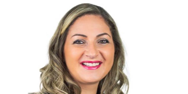Émilie Bensamoun - Marseille 9e Arrondissement – 13009 – Conseiller SAFTI