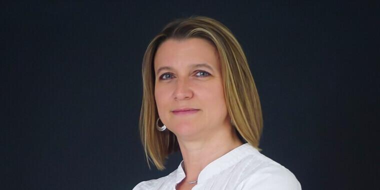 Estelle Lombard - Monteux – 84170 – Conseiller SAFTI