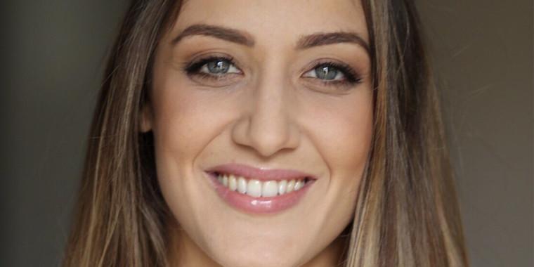 Johanna Benhamou - Le Mesnil Le Roi – 78600 – Conseiller SAFTI