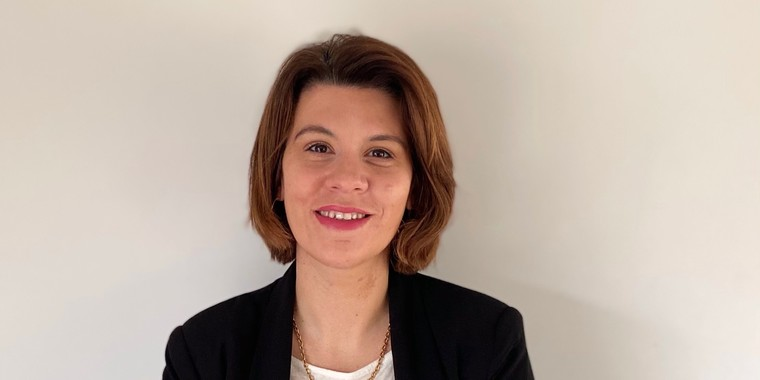 Anne Latrasse - Saint-Aubin-Sur-Scie – 76550 – Conseiller SAFTI