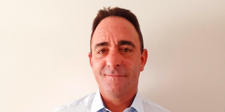 Serge Lefevre - Toulon – 83100 – Conseiller SAFTI