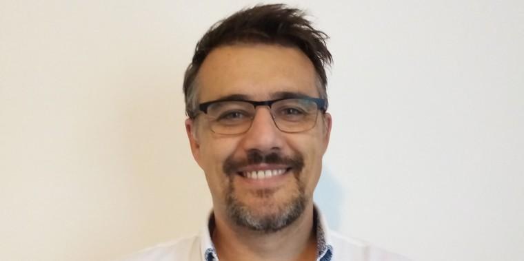 Stéphane Rodriguez - Le Taillan Medoc – 33320 – Conseiller SAFTI