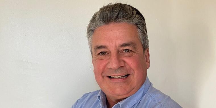 Laurent Ducos - Gabarnac – 33410 – Conseiller SAFTI