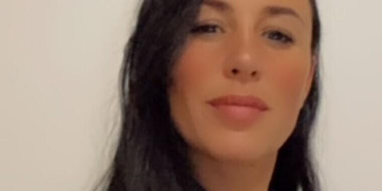 Nadia Frison Hurrier - Lacanau – 33680 – Conseiller SAFTI