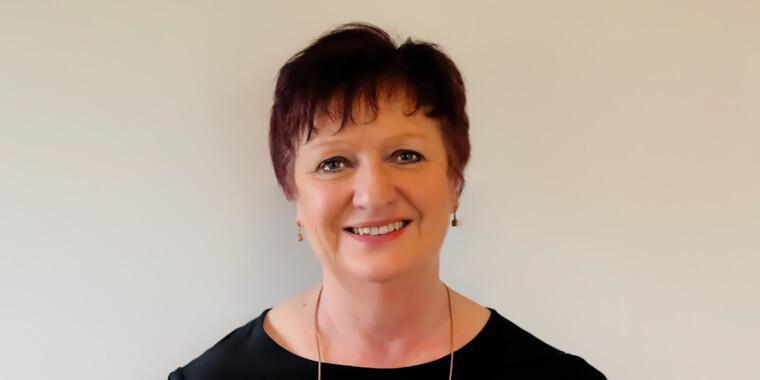 Chantal Besançong - Francaltroff – 57670 – Conseiller SAFTI