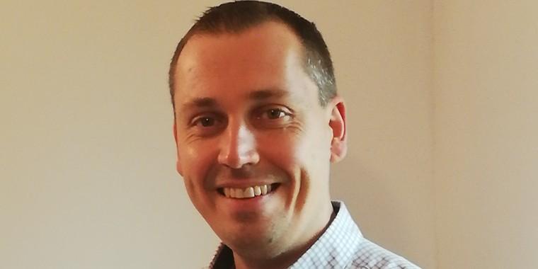 Yohann Hebert - Epreville – 76400 – Conseiller SAFTI