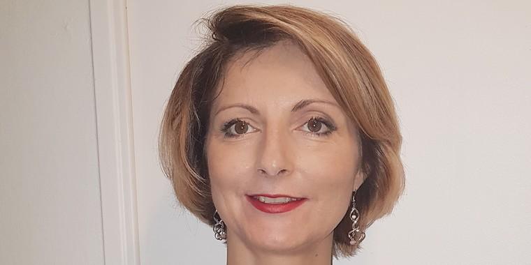 Sophie Francois - Brest – 29200 – Conseiller SAFTI