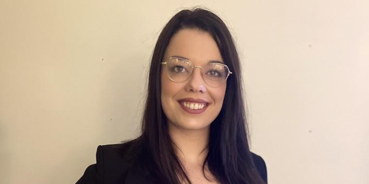 Bernadette Pichon - Ville-La-Grand – 74100 – Conseiller SAFTI
