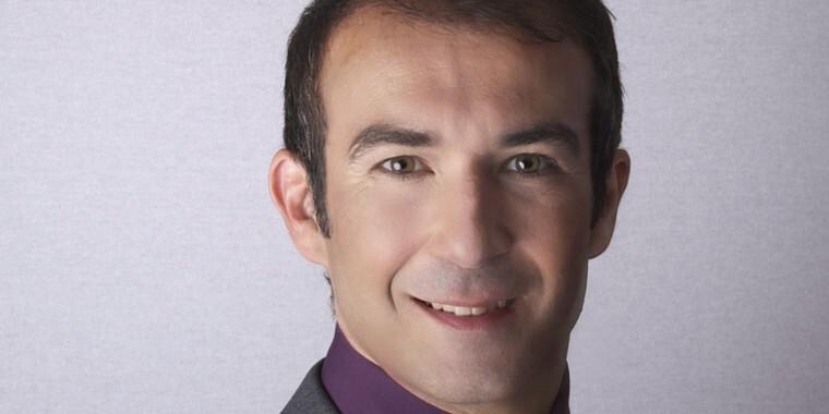 Arnaud Thomas - Olivet – 45160 – Conseiller SAFTI