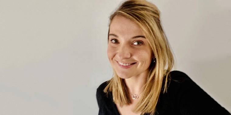 Jennifer Travers - St Jacques De La Lande – 35136 – Conseiller SAFTI