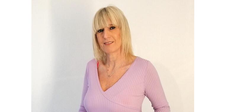 Véronique Poupeney - Audincourt – 25400 – Conseiller SAFTI