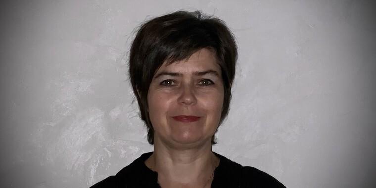 Stéphanie Roux - Montseugny – 70140 – Conseiller SAFTI