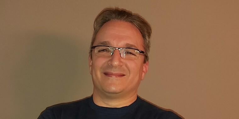Mathieu Flerchinger - Salles – 33770 – Conseiller SAFTI