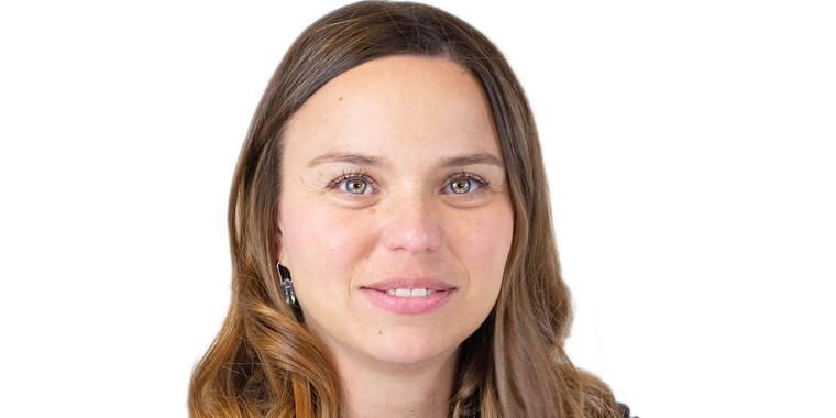 Lisa Arfi - Toulon – 83000 – Conseiller SAFTI