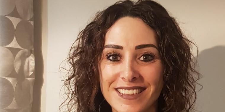Cynthia Aulagnier - Varces-Allieres-Et-Risset – 38760 – Conseiller SAFTI